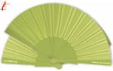 Ventaglio  Verde Mela