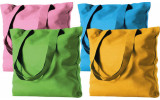 Wedding Bag Colorata
